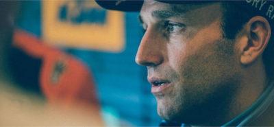KTM remplace Johann Zarco par Mika Kallio pour le reste de la saison :: MotoGP