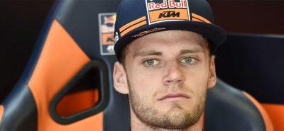 Binder remplacera Zarco chez KTM Factory et Lecuona lui succèdera chez Tech3 :: Mercato MotoGP