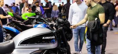 Swiss-Moto 2020: ce sera oui pour KTM et Harley-Davidson, non pour Ofrag :: Salon de la moto