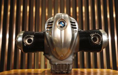 Le nouveau «gros boxer» de BMW, 158 Nm à 3000 tr/min :: Nouveauté 2020