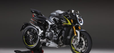 MV Agusta veut rebondir, en Suisse aussi :: Industrie motocycliste