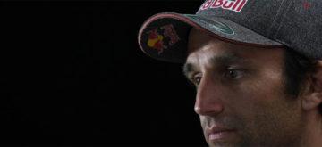 Johann Zarco a signé chez Reale Avintia Racing