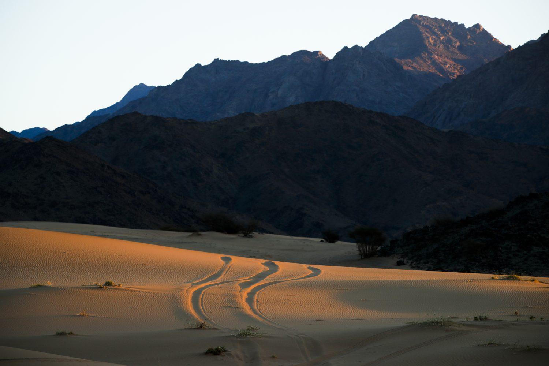 AUTO - DAGalerie Dakar 2020 par ActuMoto.chKAR 2020 SAUDI ARABIA - PART 1