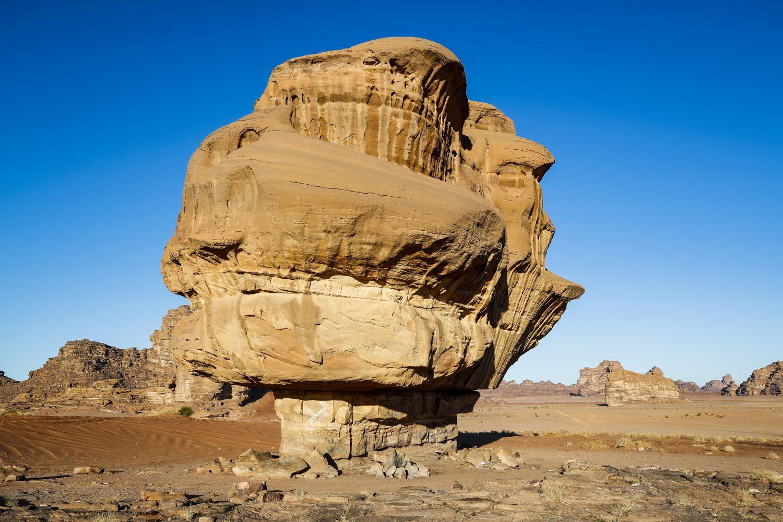 AUTOGalerie Dakar 2020 par ActuMoto.ch- DAKAR 2020 SAUDI ARABIA - PART 1
