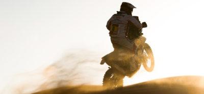 7ème étape – Quand la course nous ramène à la dure réalité :: Dakar 2020