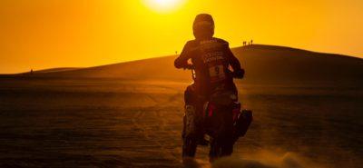 Dakar 2020 – Victoire finale pour l'américain Ricky Brabec, qui met un terme à 18 années de domination autrichienne sur le rallye. :: Dakar 2020