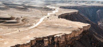 Dakar 2021 – Les nouveautés pour cette 43ème édition