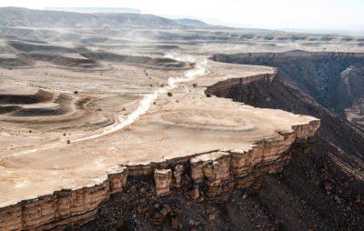 Dakar 2021 – Les nouveautés pour cette 43ème édition :: Dakar 2021