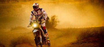 Interview Nicolas Brabeck – Le point à mi-parcours