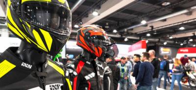 Galerie photos Swiss-Moto 2020 :: Actu