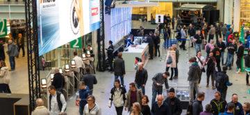 Swiss-Moto 2020, un beau début de saison, mais moins de visiteurs
