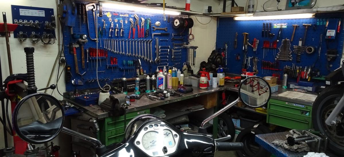 Le coronavirus, ça change quoi pour la pratique de la moto?