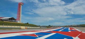 Le GP des Amériques reporté en novembre et celui de Valence repoussé d'une semaine