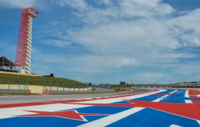 Le GP des Amériques reporté en novembre et celui de Valence repoussé d'une semaine :: Moto GP