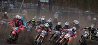 Bataille de ténors entre Herlings et Gasjer au GP motocross de Valkenswaard :: MXGP-Mondial MX2