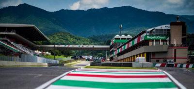 Le Mugello et Barcelone, eux aussi reportés! :: MotoGP
