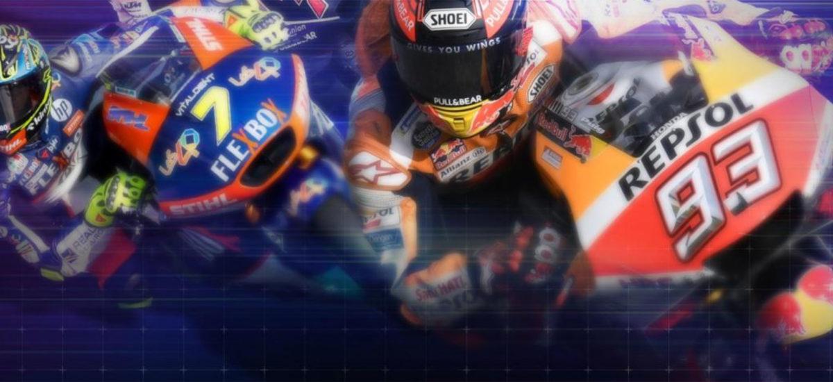 Maverick Viñales remporte le Grand Prix d'Espagne virtuel