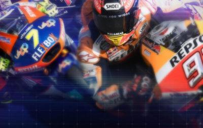 Maverick Viñales remporte le Grand Prix d'Espagne virtuel :: e-sport