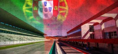 Le dernier GP aura lieu au Portugal. Avec du public? :: MotoGP