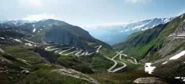 Le sac à dos iXS Travel: pour la moto mais pas que!