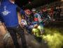 Robin Mulhauser et Moto Ain à nouveau champions