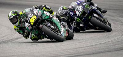 Cal Crutchlow est engagé comme pilote de test par Yamaha :: Mercato MotoGP