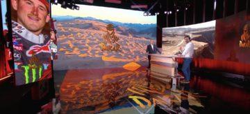 Le Dakar 2021 se précise, avec 12 étapes pour 7646 km
