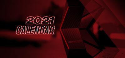 Le calendrier (provisoire) WorldSBK 2021 est sorti! :: WorldSBK 2021