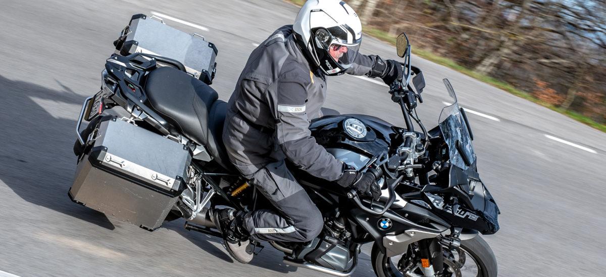 BMW limite la casse en 2020