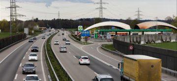 Règles de la circulation: ce qui change en 2021