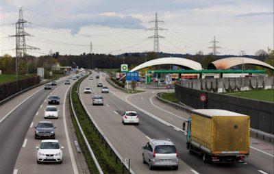 Règles de la circulation: ce qui change en 2021 :: Législation