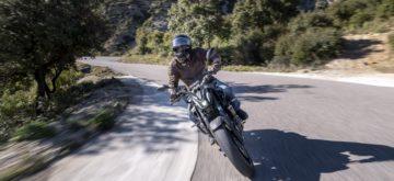 Essai Yamaha MT-07 2021 – Une évolution osée