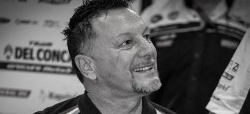 Fausto Gresini: le monde de la moto en deuil