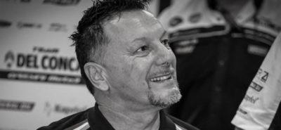 Fausto Gresini: le monde de la moto en deuil :: Carnet noir