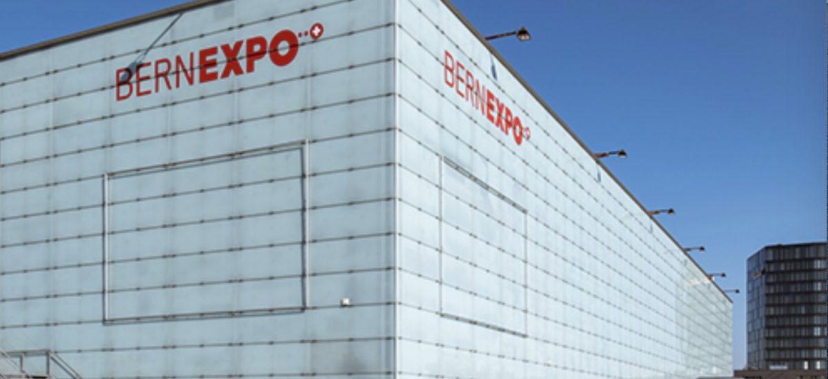 Exit Swiss-Moto, voici le Moto Festival, dès 2022, à Berne!