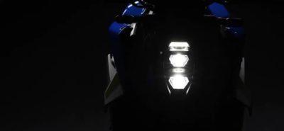 Suzuki promet une nouvelle GSX-S1000 :: Actu
