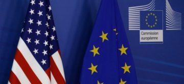Constructeurs européens et américains appellent à une fin de la guerre commerciale