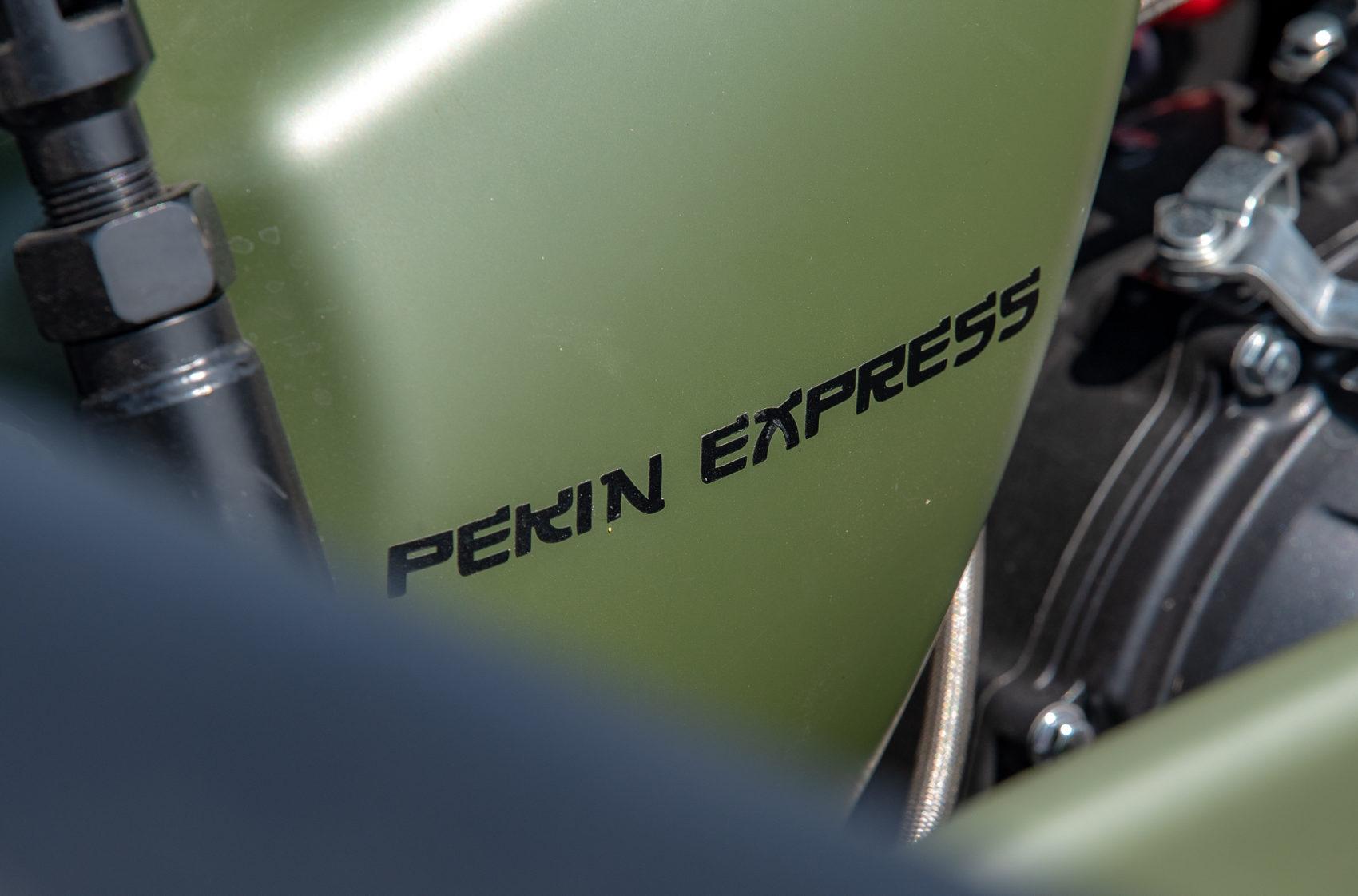 Side-car Changjiang Pekin Express ActuMoto 2021 © Mathias Deshusses-99