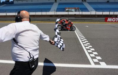 Superbike – une victoire bien construite de Scott Redding à Estoril :: WorldSBK