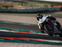 MV donne des ailes à sa F3 et améliore le paquet moteur-partie-cycle-électronique