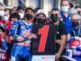 WorldSBK – doublé gagnant pour Toprak Razgatlioglu au Round Motul d'Espagne