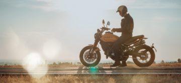 Scrambler Ducati – Deux nouvelles versions rejoignent le «Land of Joy» pour 2022