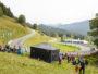 Le Schallenberg Classic, une course de côte rétro