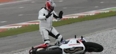 Un site suisse dédié àl'actu moto et scooter :: Actu